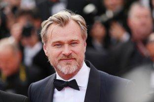 Cristopher Nolan deja Warner para irse a Universal