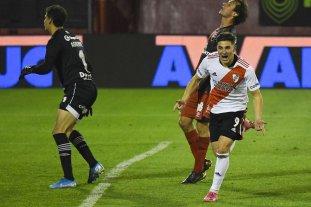 Así quedó la tabla de posiciones finalizada la fecha 11 del fútbol argentino