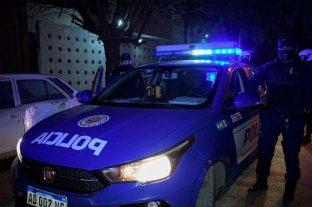Detienen a 26 personas en operativos por robo y venta de autos en Córdoba