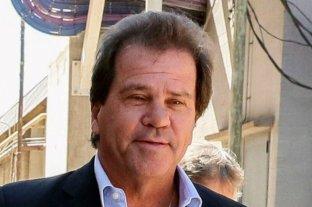 Encontraron muerto a Nicolás Nardelli, uno de los dueños de Vicentin  -  -