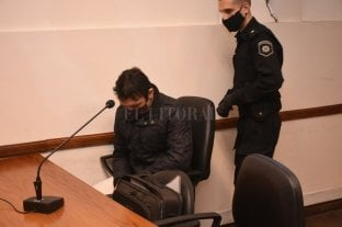 Condena a 15 años de prisión por una tentativa de femicidio en Barrancas