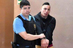Córdoba: condenado a 15 años de prisión por matar a su hermano