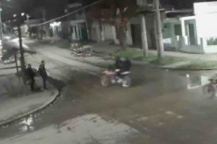 Vecinos bonaerenses organizan patrullas debido a la ausencia policial