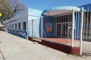 Los ataques a escuelas, delitos preocupantes que se repiten en Rosario