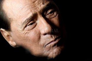 """Berlusconi rechaza someterse a un """"humillante"""" examen psiquiátrico pedido por la justicia"""