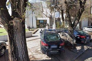 Rosario: detienen media docena de policías de la seccional 10ª
