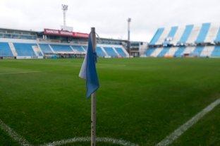 Atlético Rafaela y Ferro dan inicio a una nueva fecha de la Primera Nacional