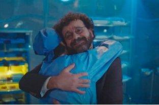 Doctor Milagro: murió Adil, el doctor que fue padre del corazón de Ali Vefa -