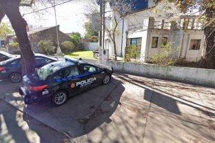 Rosario: investigan a policías por presunta connivencia con una banda narco de zona norte