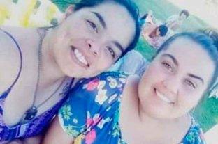 Entre Ríos: murió la joven que fue atacada a tiros y puñaladas junto a su tía