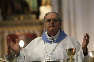 "La Iglesia católica suma más críticas: ""Se discute poder, no un proyecto de Nación"""