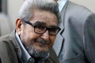 El cuerpo del líder guerrillero Abimael Guzmán podrá ser cremado