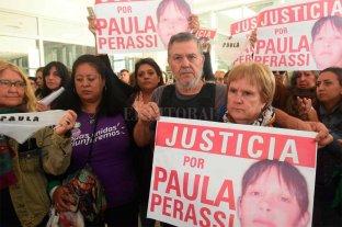 Paula Perassi, 10 años de una desaparición en San Lorenzo que marcó a la sociedad toda