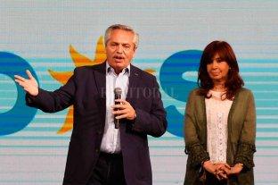 Cristina Kirchner le ganó la pulseada a Alberto Fernández en el recambio del gabinete