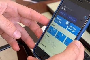 Reportan errores en  la app de Billetera Santa Fe -