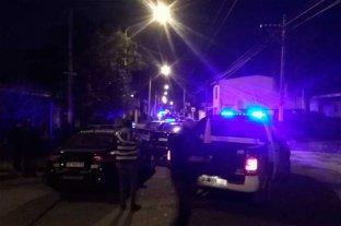 Rosario: asesinan a tiros a un joven en la zona noroeste