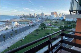 Mar del Plata registra aumentos del 40% en los alquileres para la temporada de verano