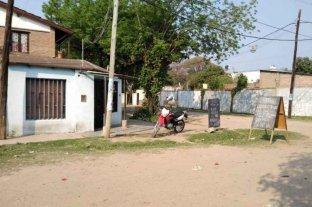 Denuncian que un kiosquero baleó a un joven de 17 años en Corrientes