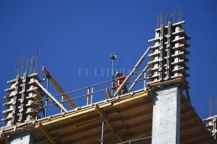 Costo de la construcción en Santa Fe
