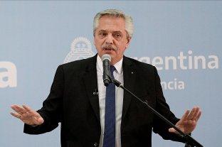 """Financial Times advirtió sobre Argentina: """"Si el Gobierno no actúa, se avecina una crisis económica"""""""
