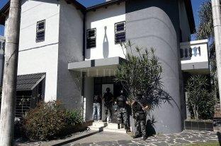 """Banda de la """"Curandera"""": aceptaron condenas de hasta 10 años de cárcel"""