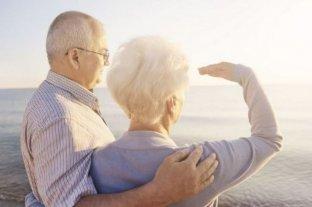 Previaje para jubilados: plan especial para incentivar el turismo en la tercera edad