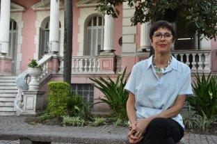Alianza Francesa: curso de preparación para los exámenes internacionales de idioma