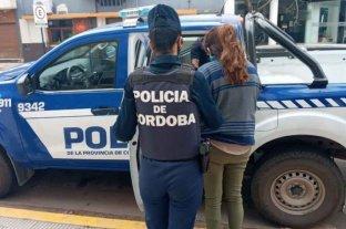 Cinco detenidos por la venta de un bebé en Villa María