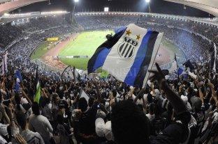 Talleres tendría casi 30 mil hinchas en el Kempes ante Atl. Tucumán