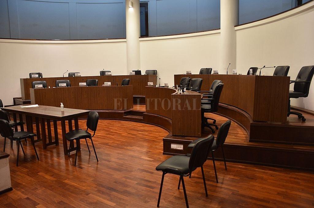 Elecciones en Santa Fe: una por una, las listas definitivas que se medirán por 8 bancas del Concejo -  -
