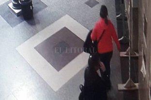 Pedirán prisión perpetua para el acusado del femicidio de Cecilia Burgadt