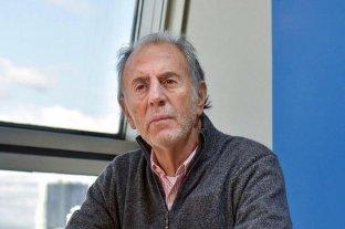 Jorge Neme será el vicejefe de Gabinete de Juan Manzur