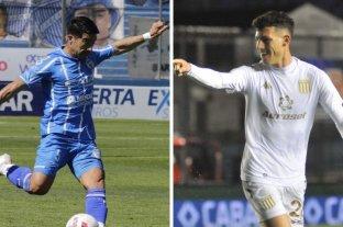 Godoy Cruz y Racing van por los cuartos de final de Copa Argentina