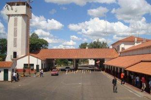 Desde Corrientes solicitaron la apertura de los tres pasos fronterizos