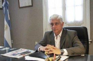 Envían a juicio a un fiscal federal cordobés acusado de coimas