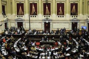 Uno por uno: los candidatos de Santa Fe para llegar a la Cámara de Diputados de la Nación -