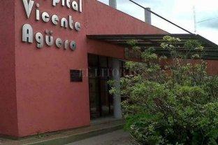Coronavirus en Córdoba: sin internados en el Hospital de Jesús María