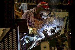Se aletarga la recuperación en las industrias argentinas