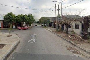 En Isidro Casanova: policías secuestraron y extorsionaron a una mujer
