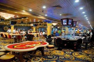 Tras una década, el Gobierno de Venezuela reabrió los casinos