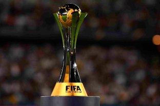 Emiratos Árabes podría ser la sede del próximo Mundial de Clubes