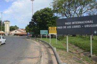 Corrientes deberá elaborar un protocolo para la apertura de fronteras