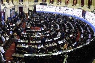 Diputados de la Nación, analizaron los sistemas de adopción