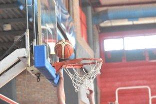 Santa Fe será sede de la Final Four del torneo Provincial U19