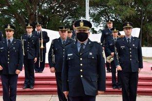 La banda sinfónica policial celebra el Día Internacional del Lenguaje de Señas