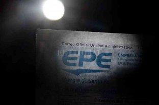 """Facturación EPE: """"Las empresas del Estado no puede cobrar esa carga punitoria en este contexto"""""""
