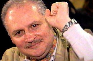 """Carlos """"El Chacal"""" fue condenado a cadena perpetua en Francia por el atentado de 1974"""
