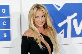 Netflix lanza un documental sobre sobre la vida y la batalla legal de Britney Spears