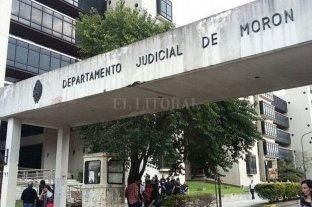 Condenan a un empresario a 50 años de prisión por abusar de cuatro hijas