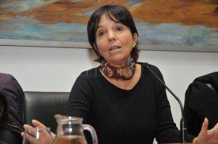 """Marcó del Pont dijo que un """"sector minoritario"""" de contadores favorecen la evasión"""